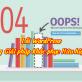 lỗi WordPress