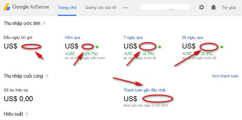 5 Bước rút tiền Google Adsense Youtube với Western Union 2018 2016-04-22_153018