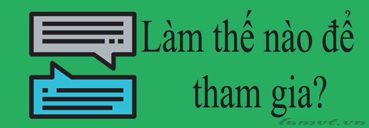 Nên viết gì trong bài viết đầu tiên trên website của bạn How-to-engage-readers