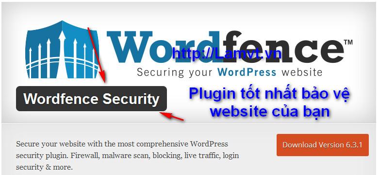 10 Điều cần làm để bảo vệ WordPress khỏi bị Hack không đáng có 2017-02-14_094145