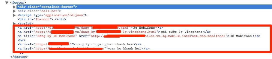 TuArts Nguyen là ai? Làm chao đảo cộng đồng mạng như thế nào? link-an