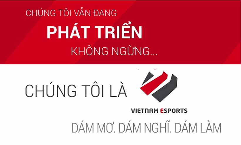 Vietnamesports.vn: Thể thao điện tử DUY NHẤT tại Việt Nam 2017-05-18_042332