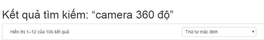 7 bước SEO thực hiện đầu tiên sau khi khởi chạy một trang web mới 360-tk