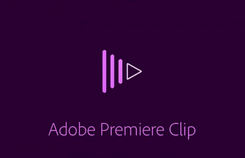 TOP 10 Phần mềm Chỉnh sửa Video Miễn phí 2018 phan-mem-chinh-sua-video-adobe-premiere-clip