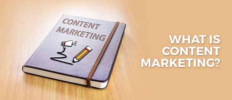 15 Dạng bài viết Tốt nhất cho SEO content marketing conten-marketing