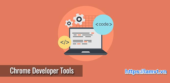 Chrome Developer Tools: Kỹ năng quan trọng cho Front-End Developer feature_image-2