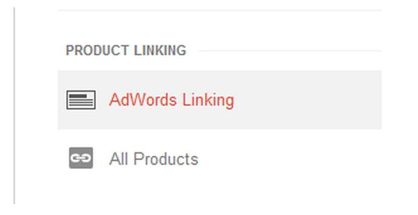 36 cách tối ưu hóa chiến dịch Google AdWords gogle-adwords35