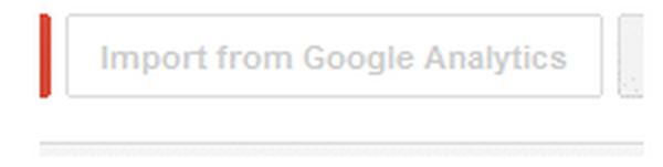 36 cách tối ưu hóa chiến dịch Google AdWords gogle-adwords44