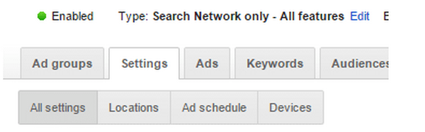 36 cách tối ưu hóa chiến dịch Google AdWords gogle-adwords68