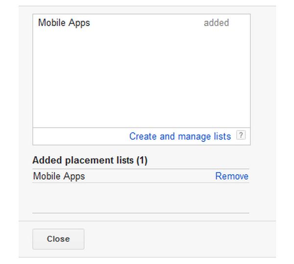 36 cách tối ưu hóa chiến dịch Google AdWords gogle-adwords7