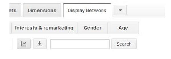 36 cách tối ưu hóa chiến dịch Google AdWords gogle-adwords8