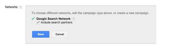 3 bước đơn giản tối ưu hóa chiến dịch Google AdWords google-adword9