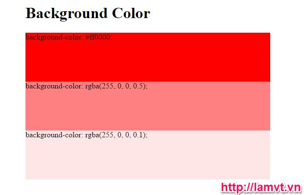 Màu chữ và màu nền trong CSS mau-nen-trong-css-b