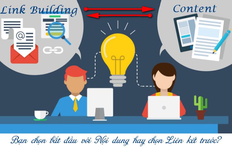 Nội dung hay liên kết, SEOer: Việc nào nên làm trước? Content hay Link noi-dung-hay-lien-ket6