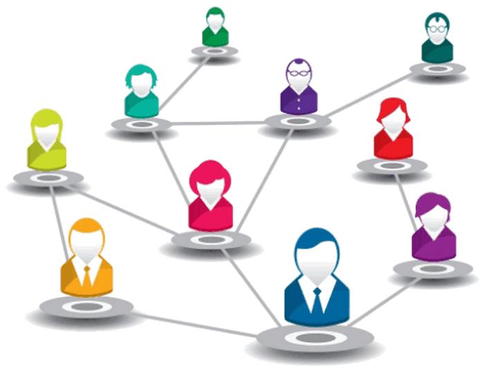Nội dung hay liên kết, SEOer: Việc nào nên làm trước? Content hay Link noi-dung-hay-lien-ket9