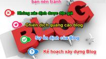 Seo Blog