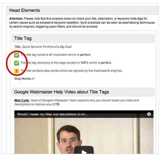 7 công cụ SEO miễn phí: Bí quyết giúp bạn phát triển Website SEOWorkers3