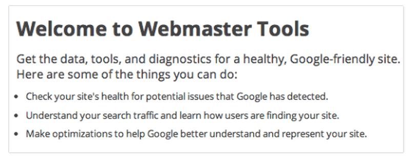 7 công cụ SEO miễn phí: Bí quyết giúp bạn phát triển Website google1