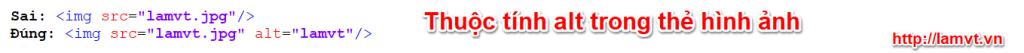 10 Lỗi thường gặp trong HTML 2-2-1024x53