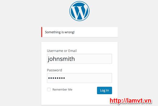 32 thủ thuật hữu ích cho tập tin functions trong chủ đề WordPress (phần 2) 7-1