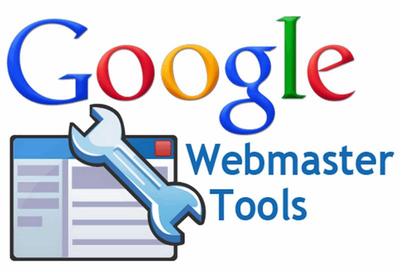 Google Webmaster Tool và Google Analytics là gì? Khác nhau như thế nào? Google-webmaster-tool
