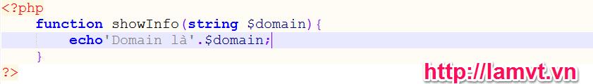 5 đặc điểm mới của PHP 7 mà bạn nên biết Type-Declarations-1