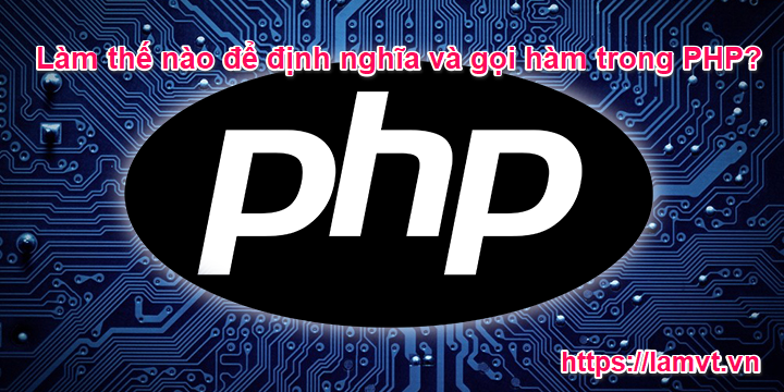 function_php