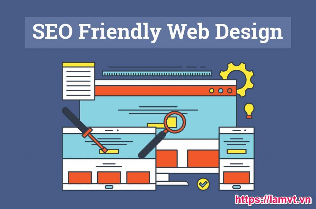 Làm thế nào để thiết kế Website thân thiện với SEO? seo-friendly-webdesign-1024x676
