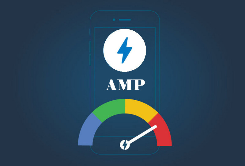 Quảng cáo tự động AMP là gì? Triển khai quảng cáo AMP như thế nào? quang-cao-td-AMP