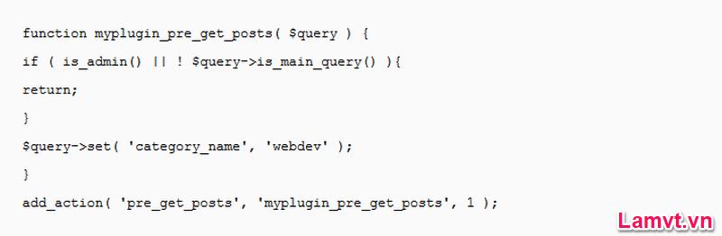 Tối ưu hóa WordPress hiệu quả với WP_Query xay-dung-cac-truy-van-wordpress-hieu-qua-voi-wp_query-6
