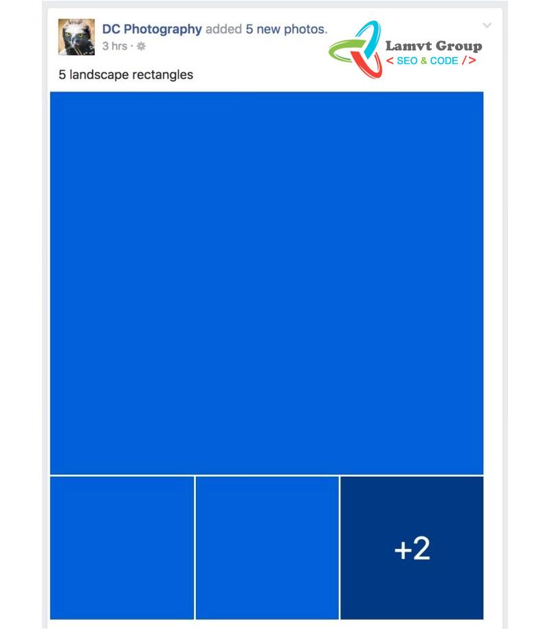 Kích thước Ảnh Cover Fanpage chuẩn nhất Facebook 2018 anh-tren-dong-thoi-gian-16-1