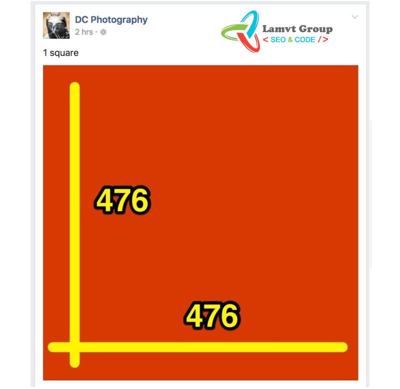 Kích thước Ảnh Cover Fanpage chuẩn nhất Facebook 2018 anh-tren-dong-thoi-gian-4-2