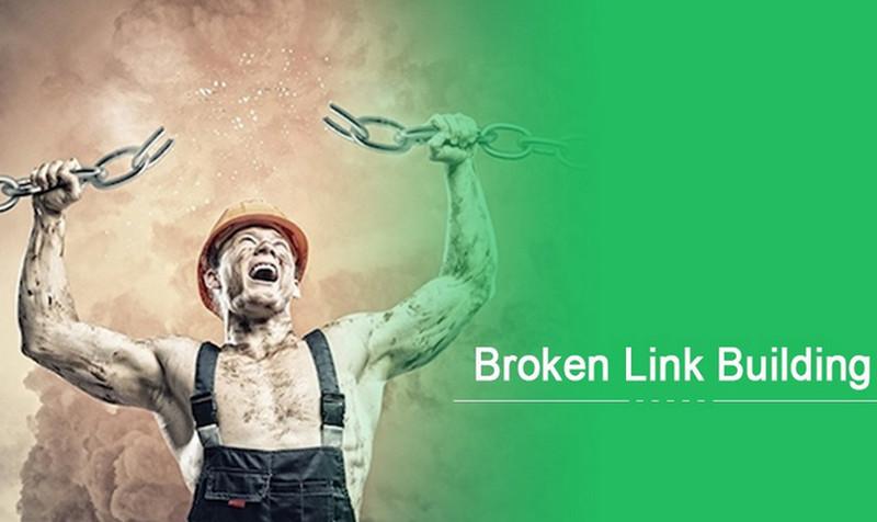 Backlink chất lượng là như thế nào? Cách xây dựng Backlink trong SEO backlink-chat-luong-la-nhu-the-nao-cach-xay-dung-no-ra-sao-5