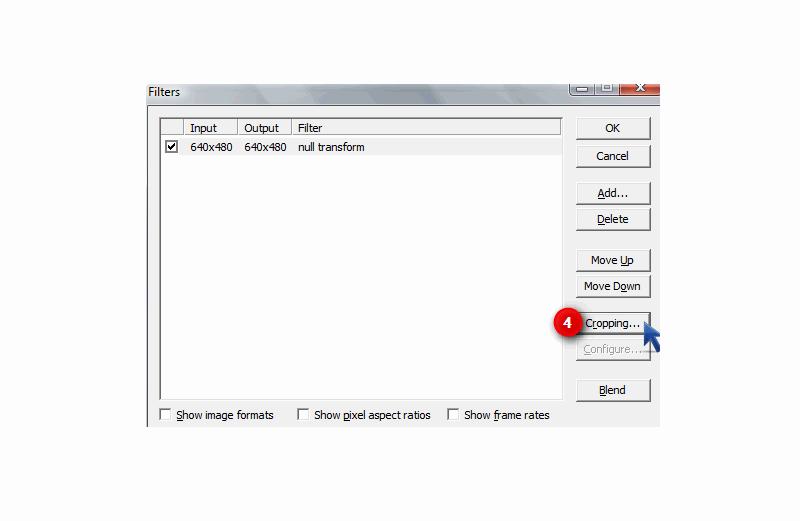 Virtualdub phần mềm chỉnh sửa video Cực đỉnh cho Youtube Miễn phí cat-file-2