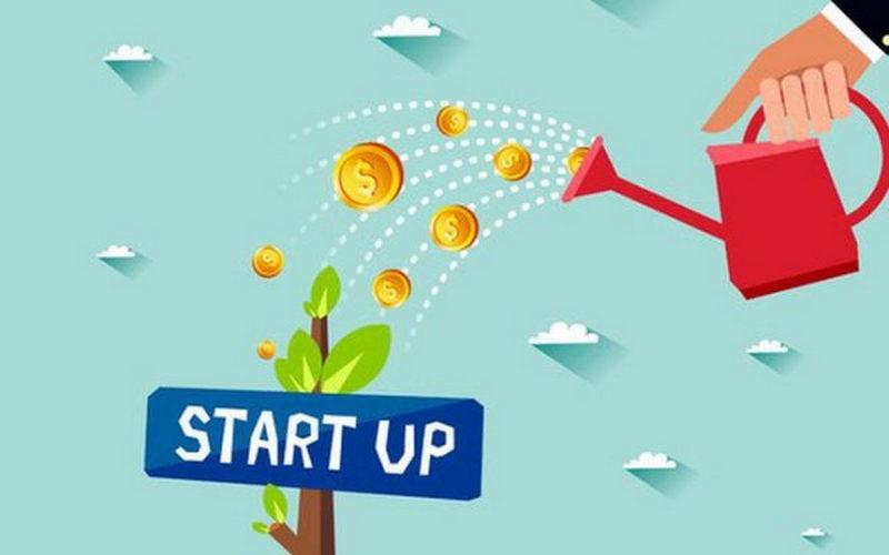 Toàn tập Bí quyết Kinh doanh Online qua mạng xã hội 2018 khoi-nghiep-startup