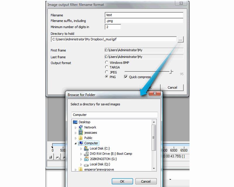 Virtualdub phần mềm chỉnh sửa video Cực đỉnh cho Youtube Miễn phí save-anh-PNG-2