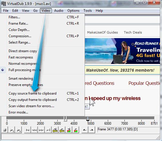 Virtualdub phần mềm chỉnh sửa video Cực đỉnh cho Youtube Miễn phí save-anh-PNG-3