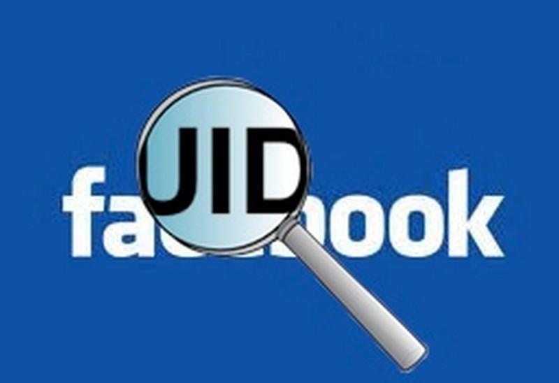 Cách Lấy Email, Số điện thoại qua Facebook UID trong Kinh doanh Online facebook-uid-11