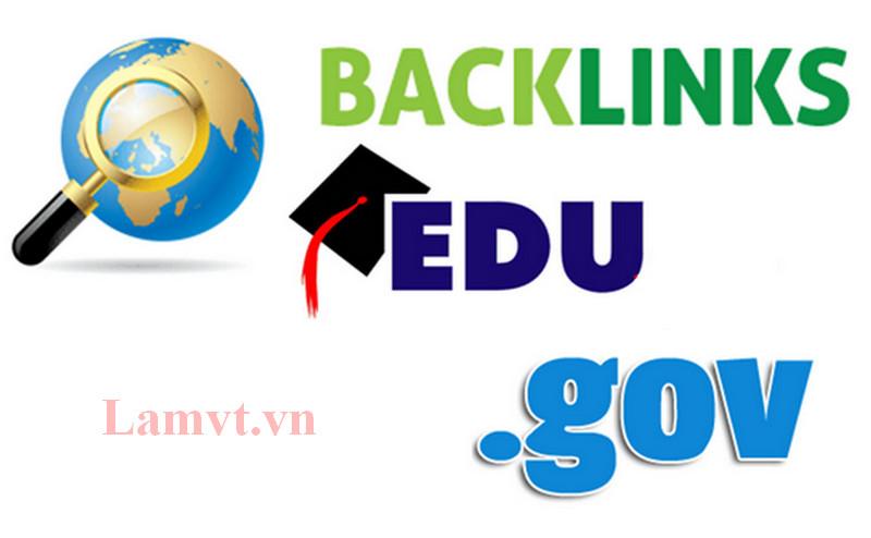 Mẹo có được Backlink .EDU và .GOV hiệu quả nhất meo-co-duoc-backlink-edu-gov-hieu-qua-nhat