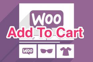 Woocommerce-Dynamic-Gallery