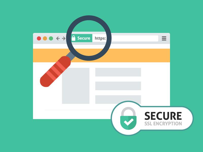 SEO 2018: Làm thế nào để website leo hạng thần tốc secure-https