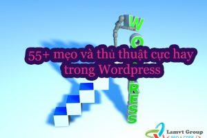 tip wordpress