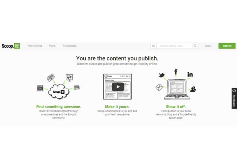 27 Công cụ SEO tiếp thị nội dung tốt nhất 2018 27-cong-cu-seo-tiep-thi-noi-dung-tot-nhat-2018-5