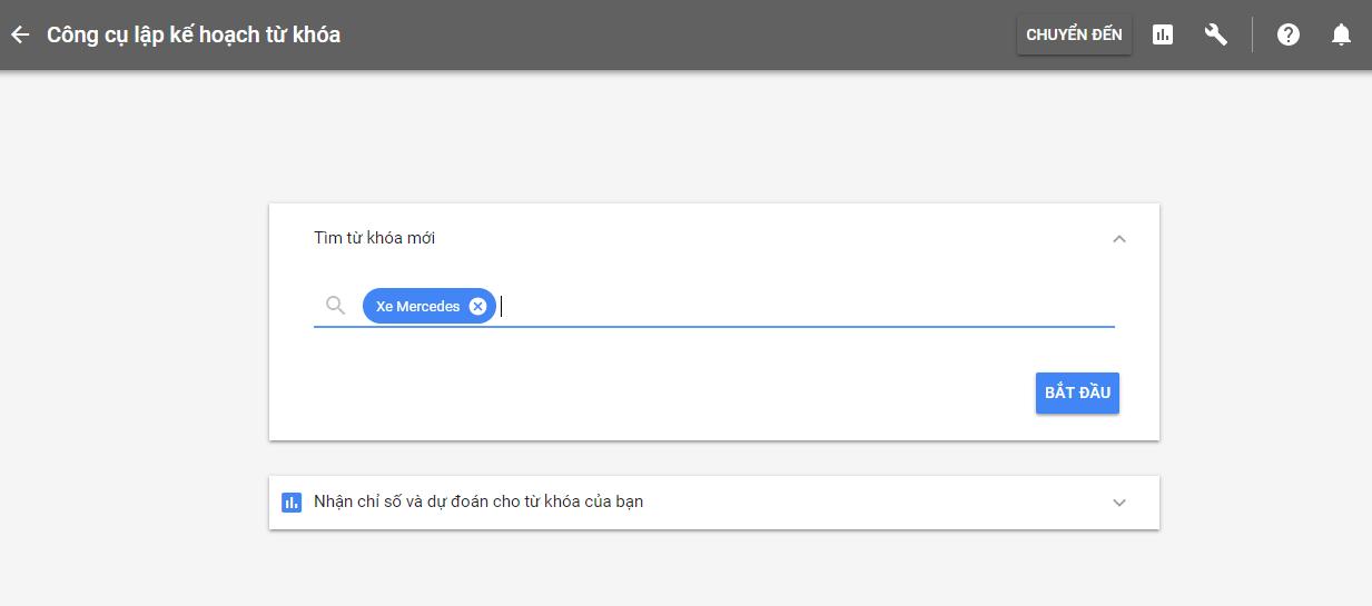 Cách Tối Ưu Hóa nhiều Từ Khóa chuẩn SEO với Google Keyword Planner Toi-uu-hoa-nhieu-tu-khoa-cho-mot-trang-02