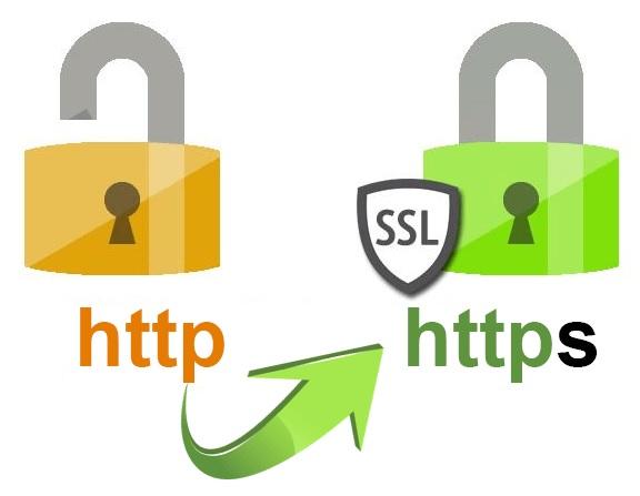 Những lưu ý khi chuyển HTTP sang HTTPS cach-chuyen-http-sang-https