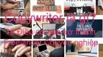 copywriter_freelance