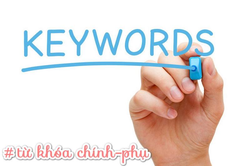 Top 09 Công cụ Nghiên cứu Từ khóa Miễn phí cho Startup keyword-research-1024x682