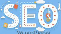 Làm thế nào để WordPress Site thân thiện với SEO- Phiên bản mới nhất 2018