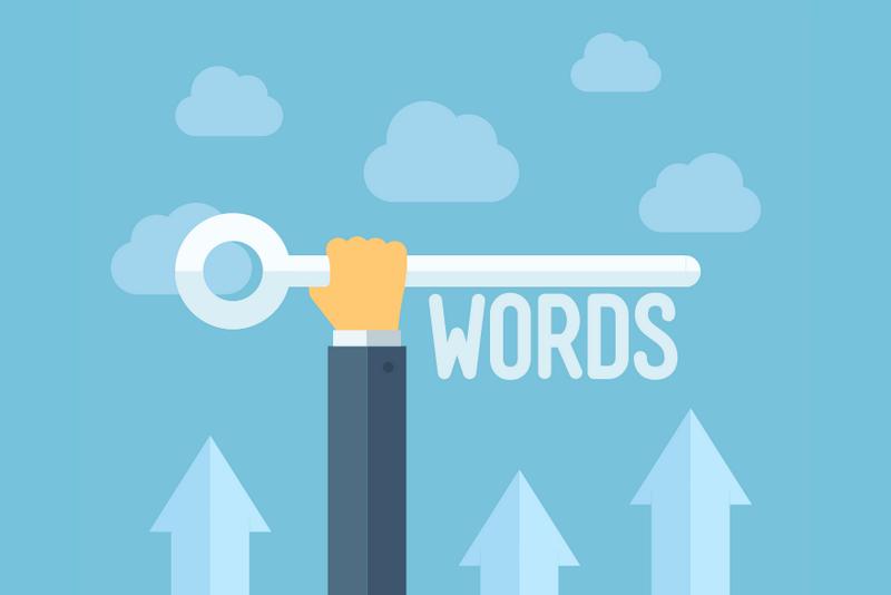 9 Lý do bạn nên Tối Ưu Hóa Từ khóa search-keyword