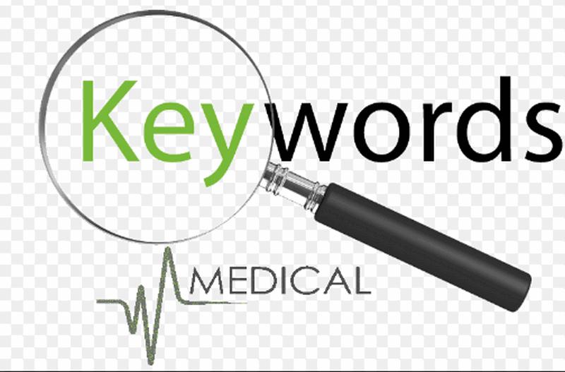 Nghiên cứu từ khóa: Cách tìm Keyword cho bài SEO hiệu quả nhất 2018-06-07_102926
